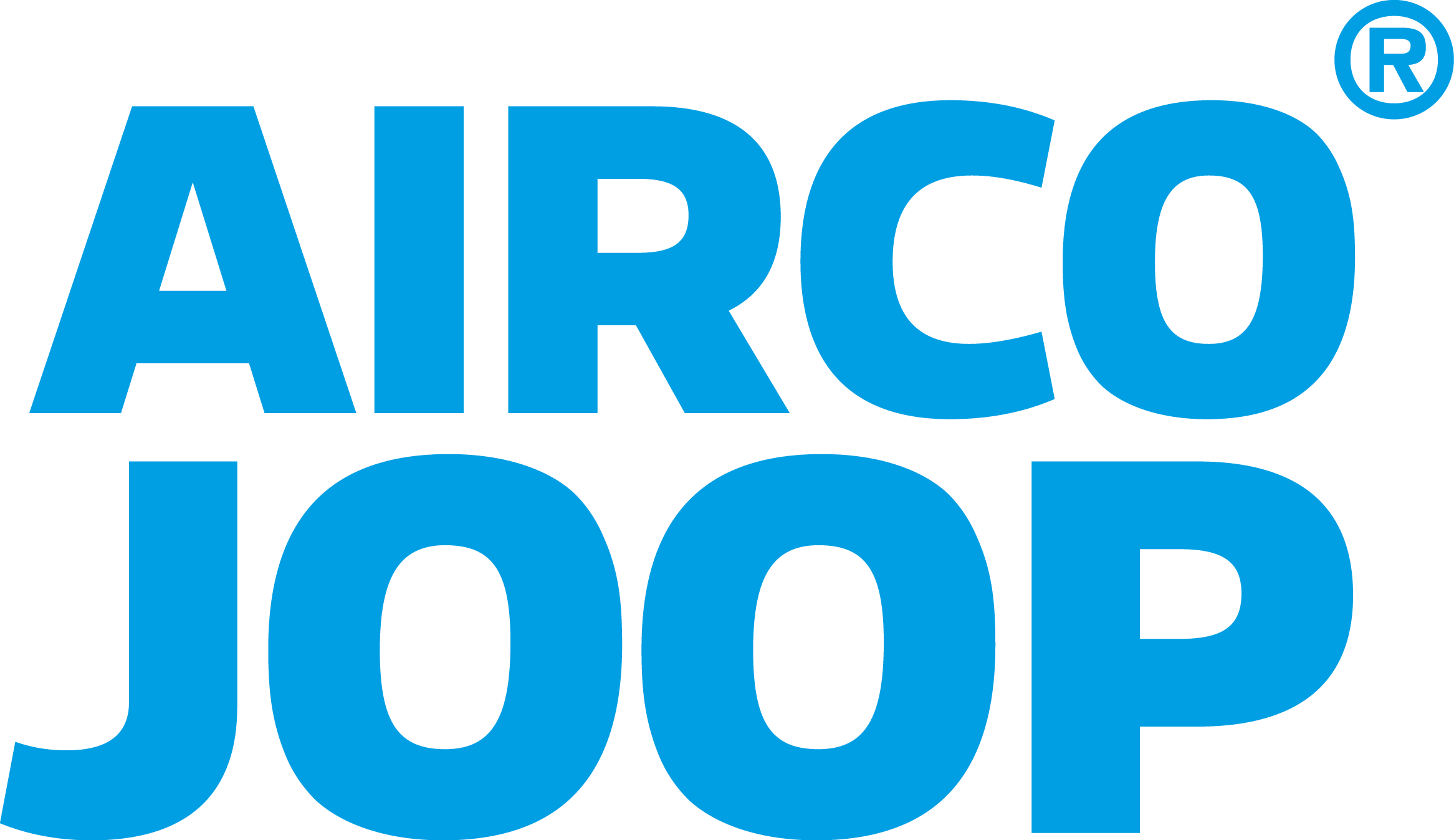 Airco Joopnl Specialist Op Het Gebied Van Klimaatsystemen